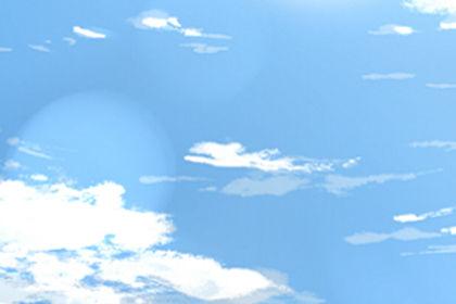 梦三国6.jpg