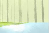 烟笼寒月水笼纱 7个字qq宠物名字大全