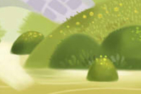 芒果台的台柱子_何炅原名叫什么名字?