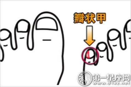 汉族老师跳舞简笔画