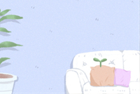 2017电视剧杨蓉_杨蓉2017年有哪些新剧
