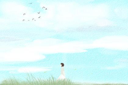 烟花柳巷红尘客 qq飞车个性女生名字大全