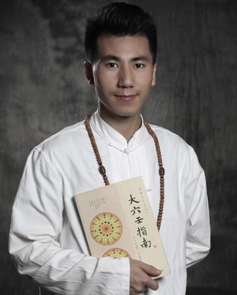 冯建国老师