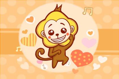 属猴人旺财的微信头像