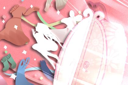 【中元节】农历七月十五,在道教称为中元节