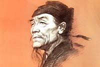 现实主义大诗人 杜甫的名字号大全