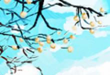 古代冬至娱乐习俗