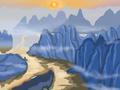 九月生辰石蓝宝石的主要成分是什么