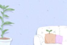 风象星座哪个是交际花