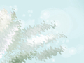土象星座的可怕之处