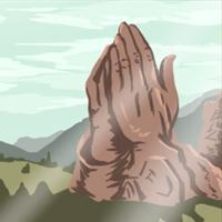 12生肖八大守护神