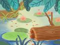 龟背竹该如何摆放风水最好