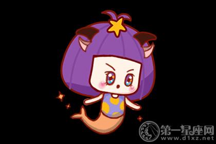 摩羯座想当性格的索取者还是奉献者-第一爱情属鼠摩羯座的星座男生图片