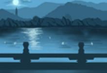 古代下元节怎么过 大宋放假三天