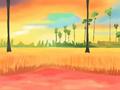 天象知识 漠河极光在几月份出现