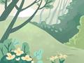 龙竹在家养几根最好