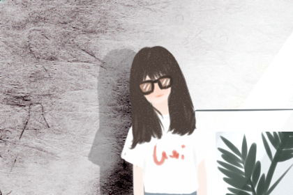 星座血型生肖v生肖(双鱼座、属鸡、A型)-巨蟹座女对朋友专一吗图片