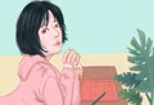 """港式茶文化 丝袜奶茶为什么叫""""丝袜"""""""