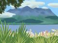 浙江哪里旅游好玩 推荐五大观赏景点