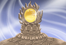 气势宏伟 观摩北京十大寺庙