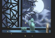 龙抬头糖豆节 二月二为什么吃糖豆