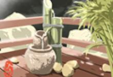 珍珠吊兰爆盆的养殖方法