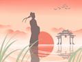2018清明节出行指南 10省市拥堵最严重