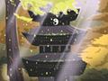 12星座应对冥王星逆行攻略
