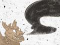 属蛇男生撩你时会说的话