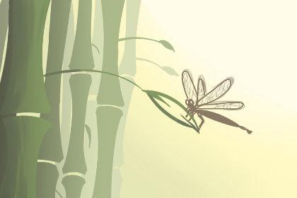 七夕节的价值意义是什么
