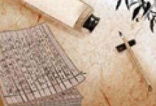 七夕的传统习俗有哪些