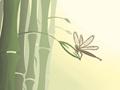 节日传说 瑶族达努节传说是什么