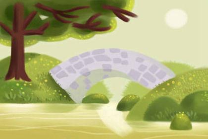 风水知识 农村住房最需要讲究的风水事项