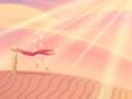 双鱼座男生撩你和追求你的区别