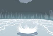 风花雪月地 苍山洱海景区