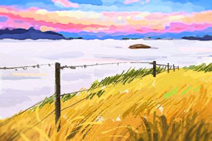 1982年,衡山风景区被列入第一批国家级重点风景名胜区名单