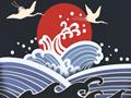 苗族龙船节是几月几号