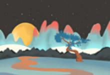 双子座如何防备7月26号的水星逆行