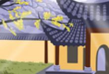 苗族芦笙节的风俗活动有什么