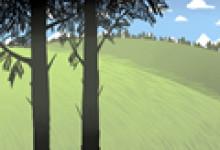 熏衣草被称为香水植物原因