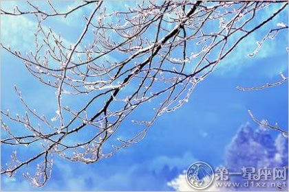 2018年立冬是农历几月几日