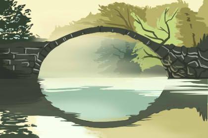 北欧神话中的十大怪物之巨龙法夫纳