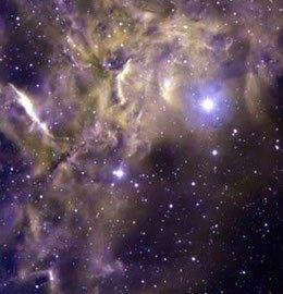 第一星运 星座周运12.3-12.9