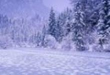 小寒是什么时候 2018年小寒是农历几月几日
