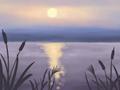 中秋月圆 中秋赏月的诗句欣赏