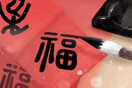 杭州美食街排行榜之信义坊美食街