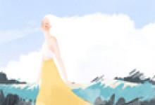 白羊座女生为什么不好色却出轨