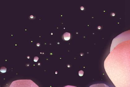 2018年猎户座流星雨时间 10月21日划过夜空