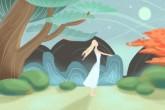 星二代萌娃大名盘点!最美的名字是汪十安
