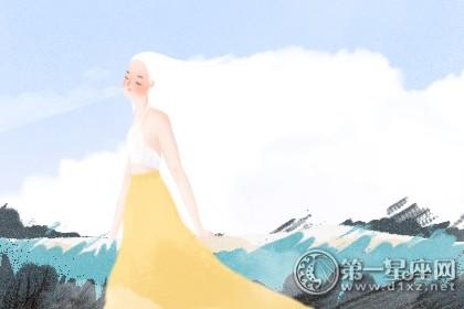 演艺圈的神话人物——赵薇